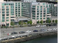 Marriott Waterfront Hotel - Picture of Seattle Marriott ... Waterfront Hotels Seattle Wa