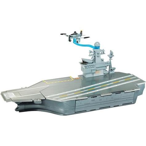yorkie aircraft carrier disney planes yorkie aircraft carrier only 12 reg 24 88