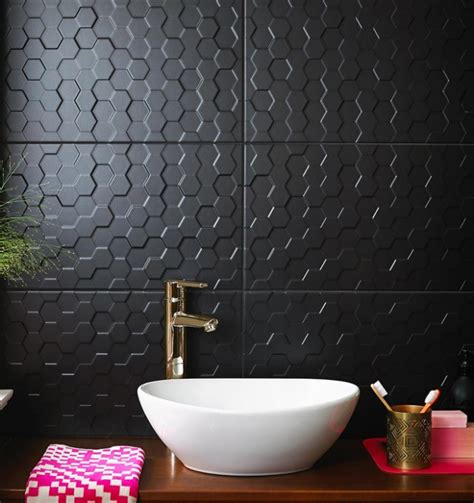 bell bathroom tiles tiles bell mobility