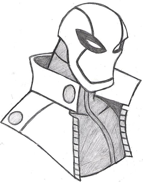 batman red hood coloring pages red hood by icemaxx1 on deviantart