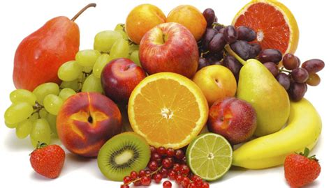 3 fruits a day tickets for fruit day in melbourne from unilodge