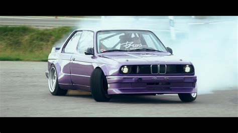 bmw e30 modified modified bmw www imgkid com the image kid has it