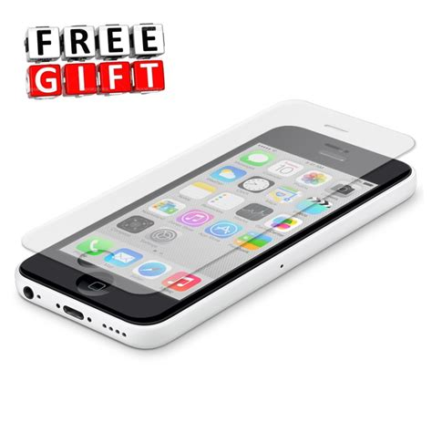 Iphone 5c Ohne Vertrag 1778 by Apple Iphone 5c A1456 8gb 16gb 32gb 4g Lte Smartphone Ios