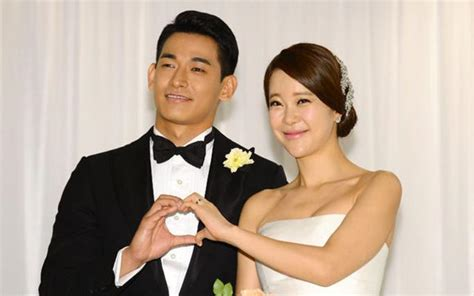 so ji sub spouse baek ji young discusses why her husband dislikes her