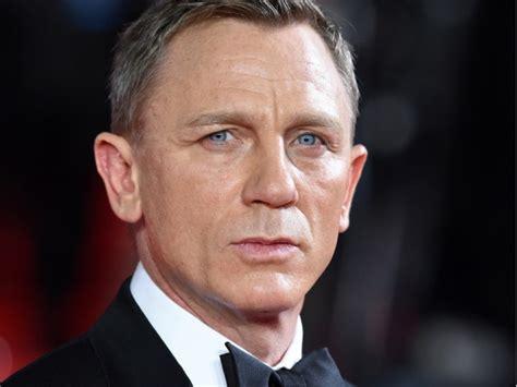 Spectre Film by Daniel Craig Brilliantly Shut Down Ageist Comments Over