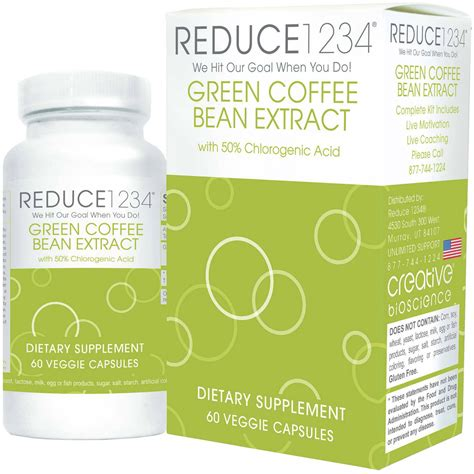 D Green Coffe 1 ultimate green coffee bean reviews walmart