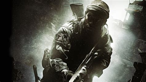 by call of duty wallpaper call of duty ghost 2016 wallpapers wallpaper cave