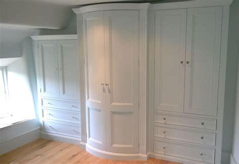 crestwood kitchens bespoke kitchens bedrooms bathrooms bedrooms bathrooms hunt bespoke kitchens interiors