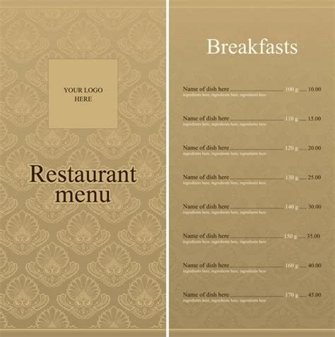 stranded in cleveland elegant dinner party menu beef image gallery elegant menu