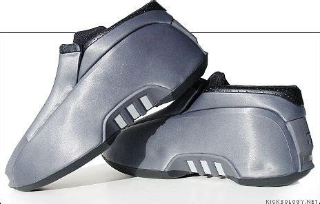 Best Toaster Brand R I P Jordan Brand Air Jordan