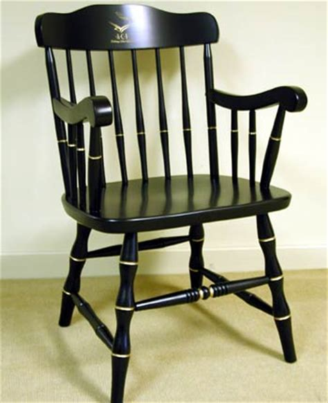 College Chair by Traditional Chairs Sells Chair Rocker Chairs Rockers