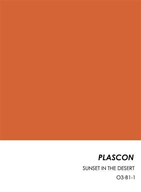 plascon s summer colour trends for 2013