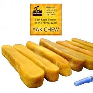 yak chew yak chew value packs 100 himalayan yak chews