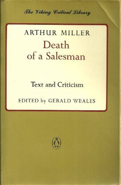 themes in death of a salesman act 1 mini store gradesaver