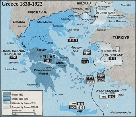 ottoman empire greece index of wp content uploads 2013 11