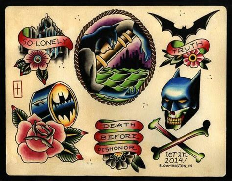 tattoo old school diseños pin by michael wallace on tattoo flash pinterest