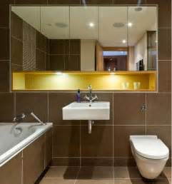 in wall bathroom mirror cabinets concealed mirror cabinet in stud wall this but my