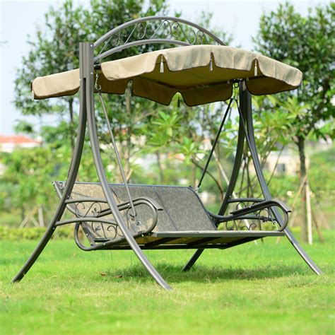 chinese basket swing popular basket swing chair buy cheap basket swing chair