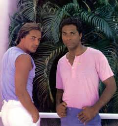 In Miami Vice Bleeding Yankee Blue Why The Yankees Miami Vice Beat The