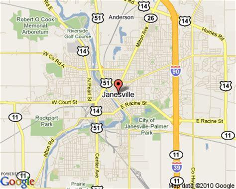 Comfort Suites Madison Wi Janesville Wisconsin
