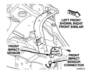 pioneer radio wiring diagram wiring source
