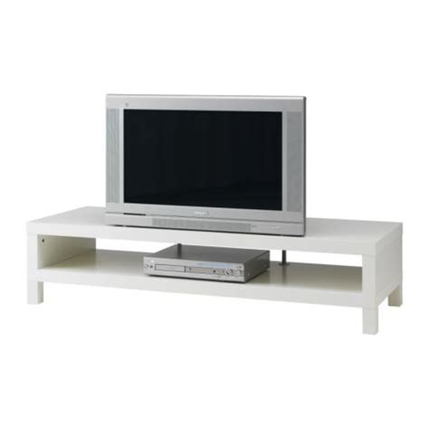 ikea white tv stand lack tv bench white ikea
