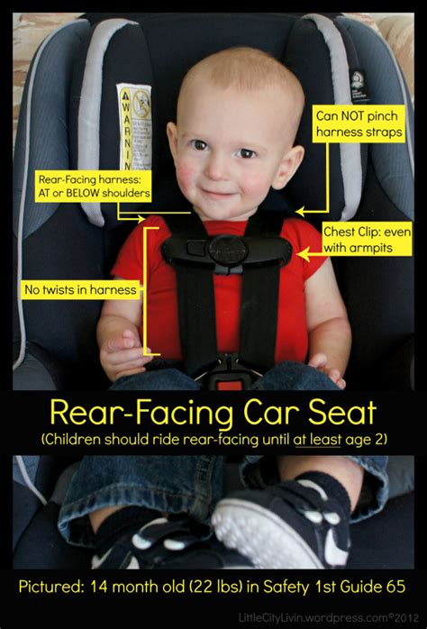 Car Seat Meme - little city living page 2