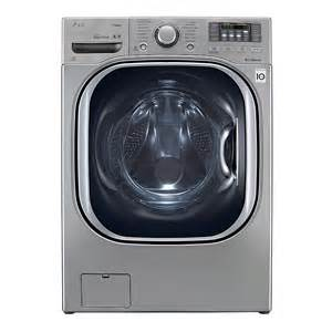 lg front load washing machine troubleshooting crosley front load washer manual topphouse