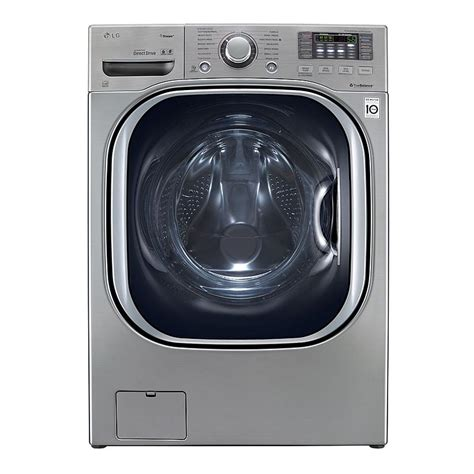 crosley washer and dryer reviews crosley front load washer manual topphouse