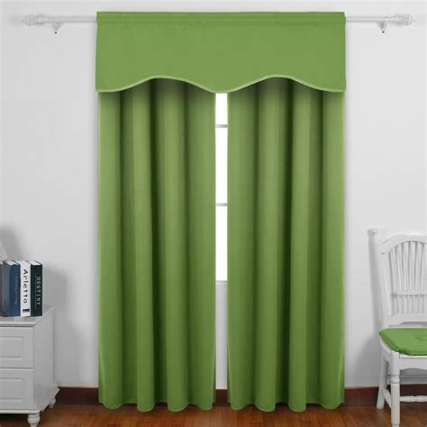 short green curtains best 25 short window curtains ideas on pinterest long