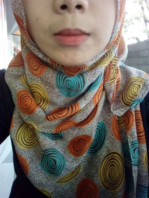 Lipstik Wardah Di Guardian beautyreview review purbasari lipstik 89