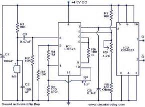 electrical sld s solution pvt ltd