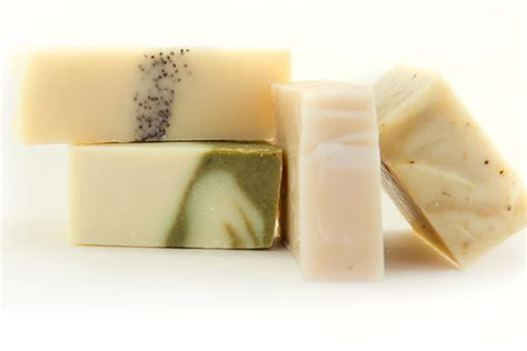 Local Handmade Soap - local handmade soap 28 images soap handmade farm fresh