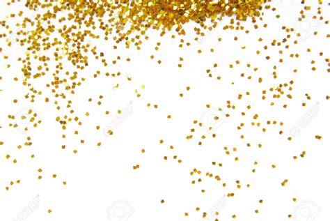 gold confetti background gold confetti wallpaper gallery