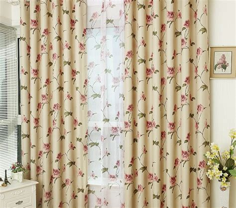 bedroom curtains on sale curtains on sale amazon bedroom curtains