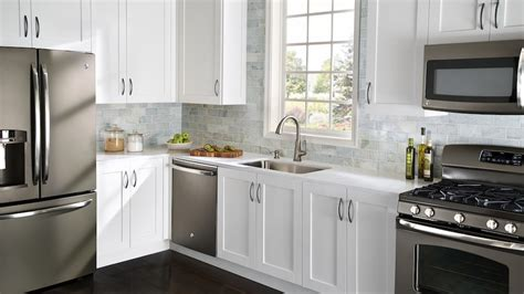 Ge Slate Kitchen win a slate kitchen pfister faucets kitchen bath design