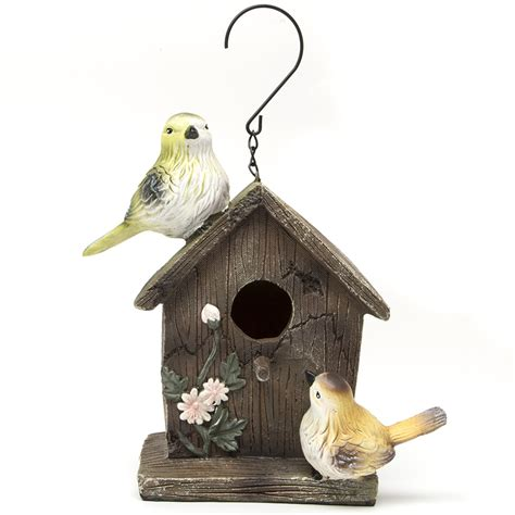 aliexpress com buy special pastoral wooden bird houses online buy wholesale craft bird house from china craft