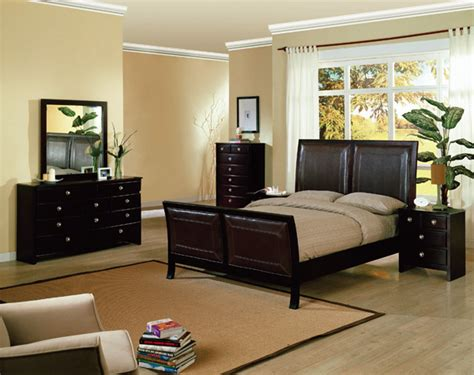 queen bedroom set sale gorgeous queen or king size bedroom sets on sale 30