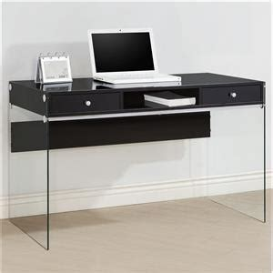 Glendale Laptop Desk Armoire by Page 3 Of Table Desks Glendale Tempe