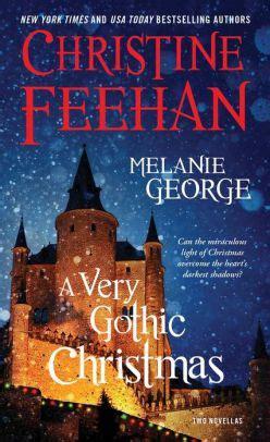 legacy carpathian novel a best 25 christine feehan ideas on sherrilyn
