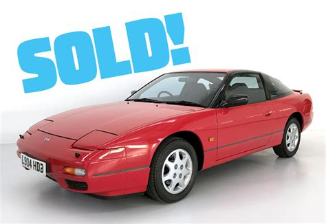 1993 nissan 200sx 1993 nissan 200sx turbo cold classics