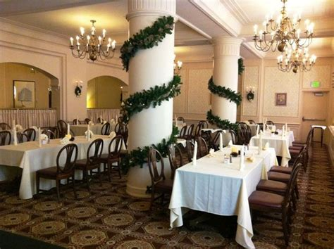 tea room indianapolis 17 best images about l s ayres tea room memories on apps soups and velvet