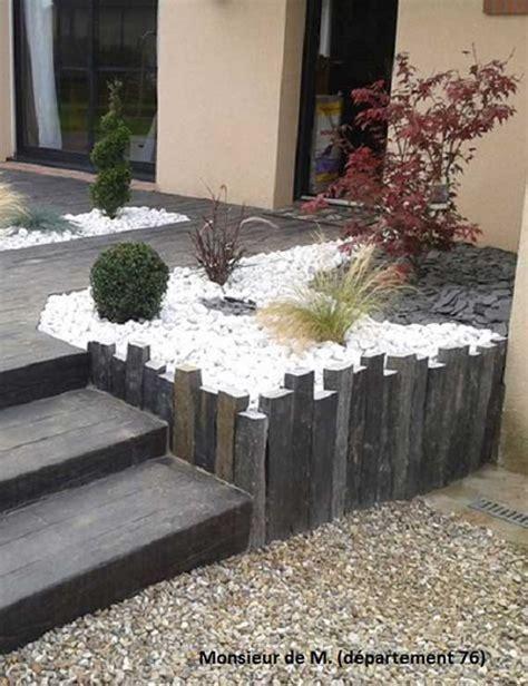 top 28 white gravel garden design 29 cool white gravel decorative ideas amazing diy 29
