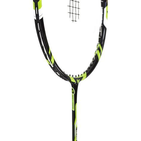 Raket Pro Ace Power 7 5 set 2 ks badmintonov 253 ch raket victor ripple power 31 ltd