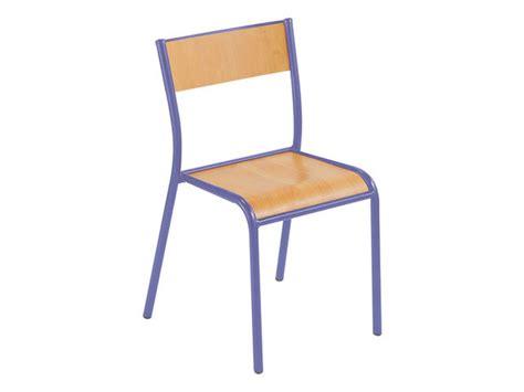 dessin de chaise chaise dessin couleur urbantrott com