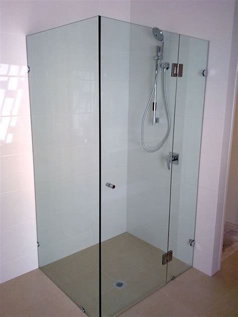Competitive Kitchen Design frameless glass shower screens in perth perth city glass