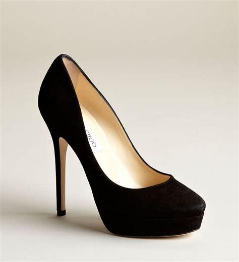 best black high heels black prom heels www pixshark images galleries