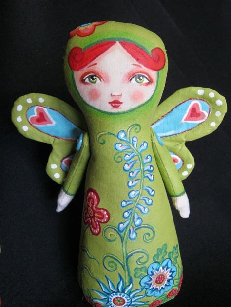 Butterfly Dolls 63 best images about my whimsical prims on