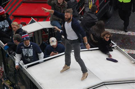 1000 images about julian of 1000 images about julian edelman style on