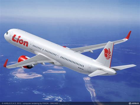 southeast asia airline fleets lion air still 1 airasia easa chief issues safety warning for asia and europe air